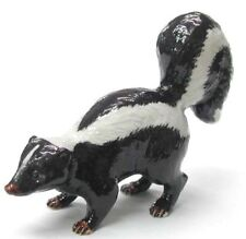 R213 Northern Rose Miniature - Skunk