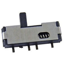Lot x 02 New NINTENDO DS LITE Repair PART Power Switch ON / OFF OEM USA