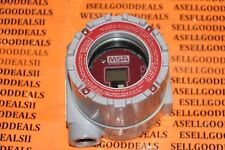 MSA 487624 Gas Transmitter New