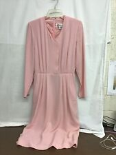 Lilli Ann Vintage Dress Size Small