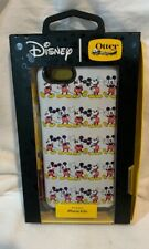 Otterbox Disney Symmetry Series Case for iPhone 6/6s - Mickey's 90th