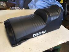 Yamaha Venture 500 600 700 1999-03 New seat cover 517