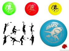 Frisbee 125g PROFESSIONAL quality Flying disc Outdoor game