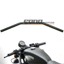 For Harley Davidson XL 883 1200 Chopper Bobber Motorcycle Handlebar 2colors