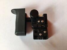 Original Makita Schalter (650222-8) für JR3060T, JR3070CT, Motorsense MS20U