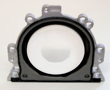 Ford Galaxy 1.9TDi Vilebrequin oil seal  1100575 Elring nouveau