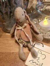 Maileg Micro Bunny New