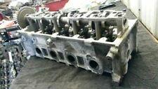 Driver Left Cylinder Head 4.6L Fits 2011 FORD E150 VAN 523915