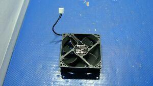 HP Workstation Z440 Genuine Cooling Fan Assembly 653905-001