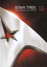 Star Trek The Original Series : Season 3