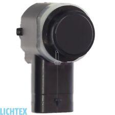 Bmw 5er 6er 7er x1 x3 x5 x6 Park sensor PDC parking Sensor nuevo
