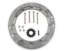 Starter Flywheel Ring Gear Kit Westwood & Countax Rideon Lawn Tractors