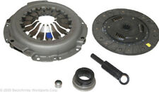 Clutch Kit Fits Ford Mustang & Mercury Capri Cougar New Beck Arnley   061-6118