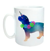 Cockapoo Dog Unicorn Mug - Cockapoonicorn! Cockerpoo Birthday Mothers Day Gift