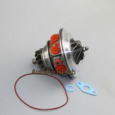 K04 Turbo CHRA Cartridge for Pontiac Solstice Buick Regal COBALT, HHR 2.0L L850