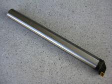 Bohrstange   Ø 32mm    für WSP CCMT/CCGT 09T3...    WIDIA      3889