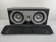 Infinity Primus C25 Center Speaker 8 Ohms - Black Tested