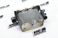 Mercedes Benz AMG GT C R190 Getriebeölkühler Ölkühler Getriebeöl A1975000800