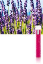 Aroma Sense Aroma Gelfilter LAVENDEL für Duschbrausen MAX und SPA