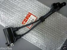Genuine HONDA OUTBOARD BOAT MOTOR ENGINE IGNITION COIL ASSY 30500-ZV8-G01