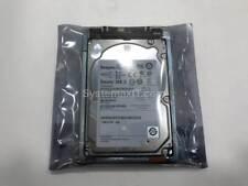 V4-2S10-900 - EMC 900GB 10K 6G 2.5in SAS Hard Drive 005049206