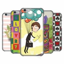 Fundas Head Case Designs para teléfonos móviles y PDAs Apple