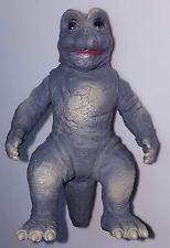 RARE Y-MSF Son of Godzilla Miniya 4 inch scale figure from Japan
