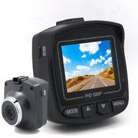 M2 1080P HD Car KFZ LCD Vehikel Video DVR Auto Kamera Recorder Dash G-sensor ...