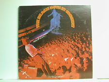 The Beach Boys - In Concert, Warner 2RS 6484, 1973 Stereo 2 Disc Gatefold LP