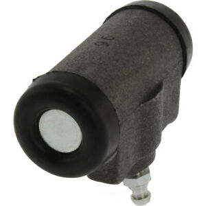 Rr Wheel Brake Cylinder Centric Parts 134.39301