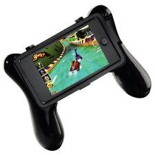 Hama 80879 Andromeda Game Pad Soporte para iPod Touch 2G-Negro