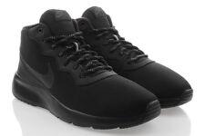 Neu Schuhe NIKE TANJUN CHUKKA Herrenschuhe Sneaker Turnschuhe Winterschuhe Boots