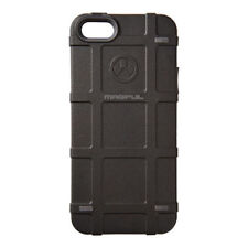 Taschen und Schutzhüllen in Schwarz für Apple iPhone