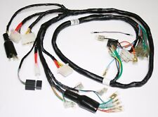 s l225 motorcycle wires & electrical cabling for honda cb750f ebay  at n-0.co
