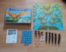 GOLDENER DRACHE - Brettspiel von Schmid - Phantastisches Spiel