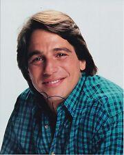Tony Danza Signed Autographed 8x10 Photograph