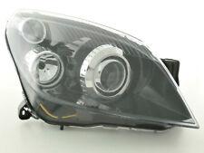 Ricambio fanale anteriore destro Opel/Vauxhall Astra H 05-10 proiettore