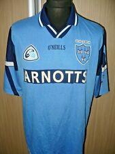 RARE ATH CLIATH GAA O'NEILLS Football shirt jersey Adult (L/XL?)