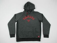 NEW Spotique Chicago Bulls - Men's Gray Cotton Sweatshirt (2XL)