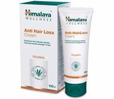 Himalaya Kräuter Anti Haar Verlust Creme 100 Ml Freies Verschiffen von Indien