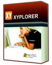 XYplorer 19  Pro LifeTime Licence key ✔️100% Genuine ✔️Instant deliverY