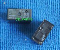 10pcs ORIGINAL 12V G5SB-14-12V G5SB-14-DC12V G5SB-14-12VDC OMRON Relay 5Pins