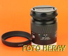 Minolta AF 28-80 mm für Sony Alpha Digital guter Zustand 45658
