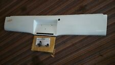 Lund # 20024 Tailmate Chevy GMC 1999-07 Rear roll pan Bumper Delete Valance
