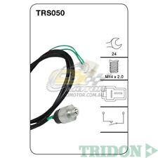 TRIDON REVERSE LIGHT SWITCH FOR Ford Courier 01/99-01/07 2.5L(WL-AT)12V(Diesel)