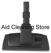 Henry HOOVER HVR200 EASY GLIDE Vacuum HARD Floor Tool Brush PRO FLO 902923