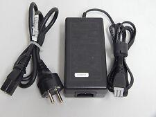 Original Netzteil HP 0950-4401 für Deskjet Photosmart Officejet und PSC Geräte