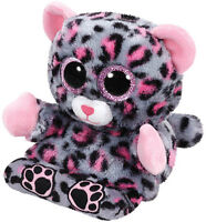 Soft Toy Trixi Peek-A-Boos Beanie Boos Tablet Holder 32cm