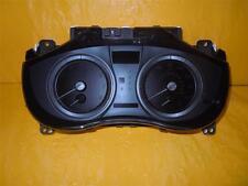 07 08 Lexus ES350 Speedometer Instrument Cluster Dash Panel Gauges 18,534
