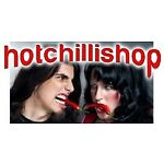 HOT CHILLI SHOP